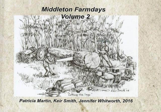 cover Farmdays2