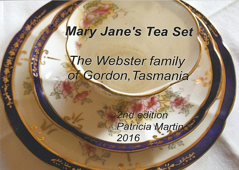 coverMaryJanes teasetWebstersGordon2016