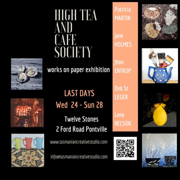 High Tea Pontville Jan18.png