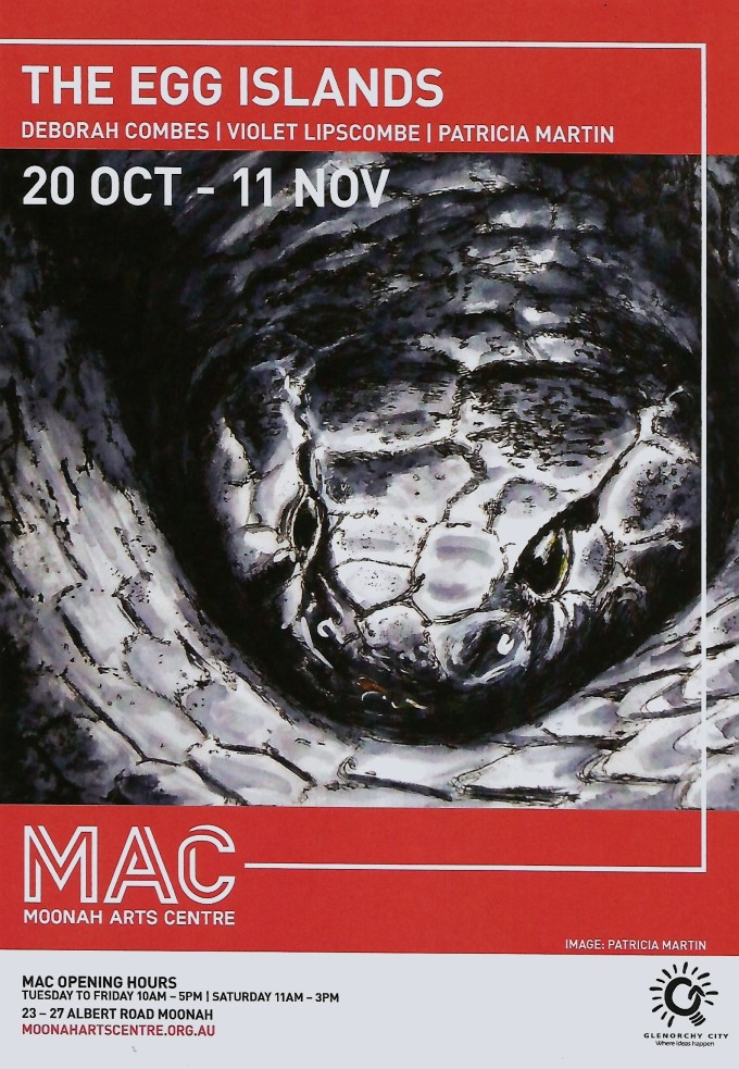 MAC poster Egg Islands Oct2017.jpg