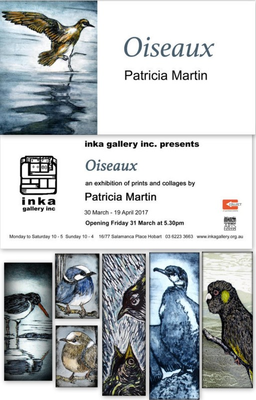 Oiseaux invite 3 march17